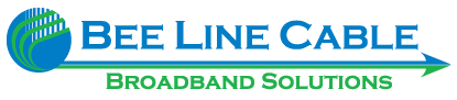 Beeline Cable Broadband Solutions